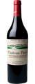 Chateau Pavie St. Emilion Grand Cru